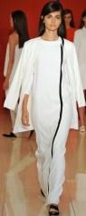 Lisa Perry Fashion Daily Mag Sel 13