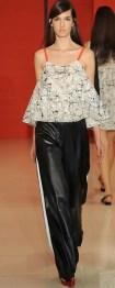 Lisa Perry Fashion Daily Mag Sel 6