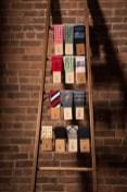 Savile Row Society socks selection Fashion Daily Mag sel 8