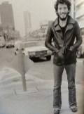 Terry O'Neill's Rock N' Roll Album sel 8