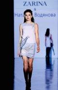ZARINA + Natalia Vodianova ss15 MBFWR FashionDailyMag sel 2