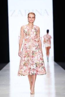 ZARINA + Natalia Vodianova ss15 MBFWR FashionDailyMag sel 38