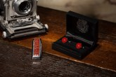 savilerowsociety mens cufflings FashionDailyMag mens gift guide 2014