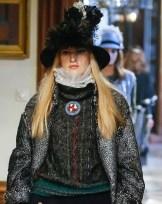 CHANEL PREFALL 2015 fashiondailymag sel 11