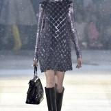 DIOR prefall 2015 FashionDailymag sel 12