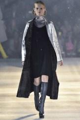 DIOR prefall 2015 FashionDailymag sel 15