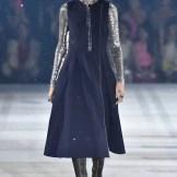 DIOR prefall 2015 FashionDailymag sel 18