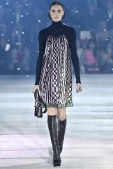DIOR prefall 2015 FashionDailymag sel 8