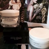 Elie Saab fashiondailymag gift guide 2014 sel 1