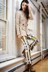 Giulietta prefall 2015 FashionDailyMag sel 8