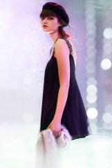 MISHA HART mystic disco UO FashionDailyMag sel 2