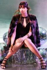 MISHA HART mystic disco UO FashionDailyMag sel 4