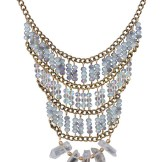 Milanna necklace FashionDailyMag Gift Guide 2014 sel2