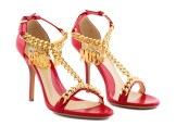 Moschino Shoes FashionDailyMag Gift Guide 2014 sel12
