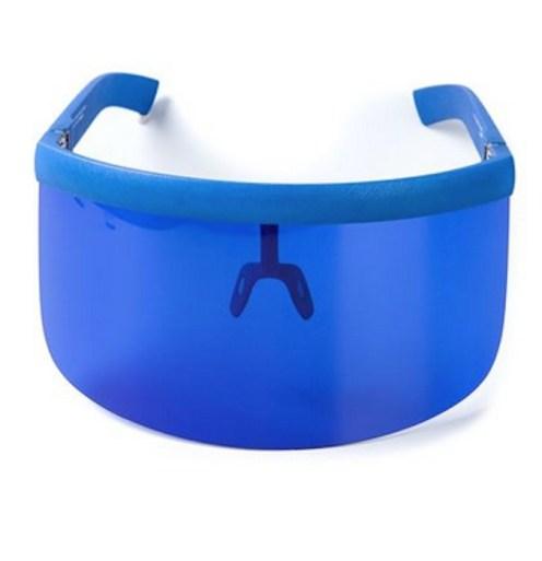 Mykita sunglasses fashiondailymag Gift Guide 2014 sel9