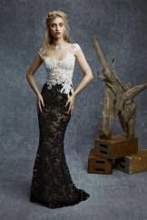 Reem Acra prefall 2015 FashionDailyMag 6