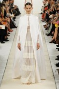 VALENTINO SALA BIANCA 945 FashionDailyMag sel 10