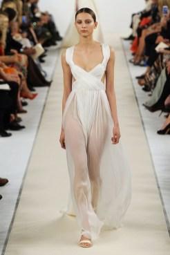 VALENTINO SALA BIANCA 945 FashionDailyMag sel 11
