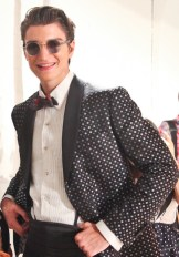 alexander ferrario David Hart SS15 Fashiondailymag sel 10