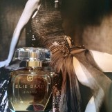 elie saab Narciso Rodriguez Kate Spade FashionDailyMag fragrant gift guide 2014