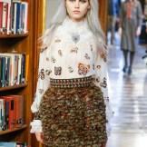 ginta lapina CHANEL PREFALL 2015 fashiondailymag sel 16