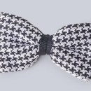 FreshNeck for guys who love ties