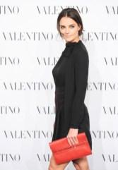 katie holmes Valentino FashionDailyMag sel