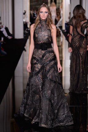 ATELIER VERSACE couture ss15 FashionDailyMag sel 55