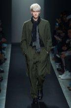 BENJAMIN JARVIS bottega veneta fall 2015 MFW FashionDailyMag sel 15