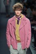 BOTTEGA VENETA fall 2015 FashionDailyMag sel 10