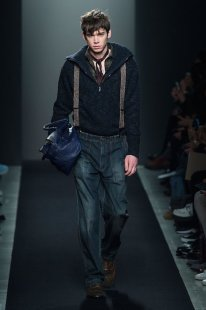 BOTTEGA VENETA fall 2015 FashionDailyMag sel 6