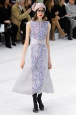 CHANEL HAUTE COUTURE ss15 FashionDailyMag sel 1