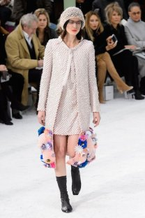 CHANEL HAUTE COUTURE ss15 FashionDailyMag sel 46