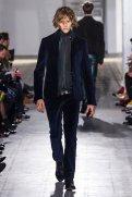 COSTUME NATIONAL fall 2015 FashionDailyMag sel 23