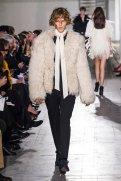 COSTUME NATIONAL fall 2015 FashionDailyMag sel 30
