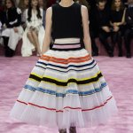 DIOR HAUTE COUTURE FashionDailyMag sel 2