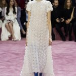 DIOR HAUTE COUTURE FashionDailyMag sel 6
