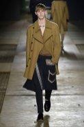 DRIES VAN NOTEN fall 2015 FashionDailyMag sel 17