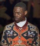 FACE GIVENCHY MENSWEAR fall1516 FashionDailyMag