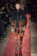 GIVENCHY MENSWEAR fall1516 FashionDailyMag sel 34