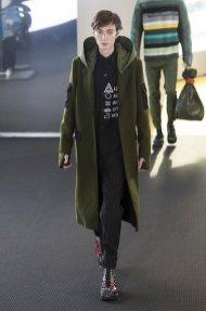 KENZO FALL1516 fashiondailymag sel 5