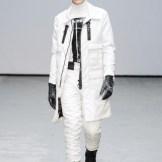 KTZ MEN LCM fall 2015 FashionDailyMag sel 19