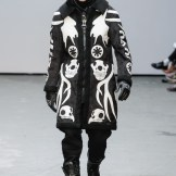 KTZ MEN LCM fall 2015 FashionDailyMag sel 31