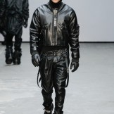 KTZ MEN LCM fall 2015 FashionDailyMag sel 42