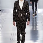 LOUIS VUITTON menswear fall 2015 FashionDailyMag sel 2