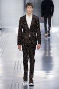 LOUIS VUITTON menswear fall 2015 FashionDailyMag sel 2