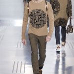 LOUIS VUITTON menswear fall 2015 FashionDailyMag sel 26