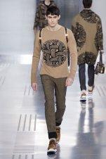 LOUIS VUITTON menswear fall 2015 FashionDailyMag sel 26