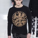 LOUIS VUITTON menswear fall 2015 FashionDailyMag sel 4