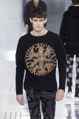 LOUIS VUITTON menswear fall 2015 FashionDailyMag sel 4